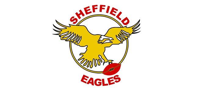 A Club Statement from Sheffield Eagles RLFC.. https://t.co/Bg9uGNQkHa https://t.co/4CQt3fyJrA