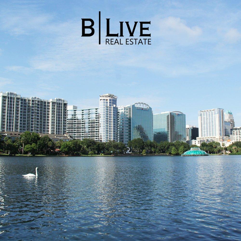 BLiveRealEstate photo
