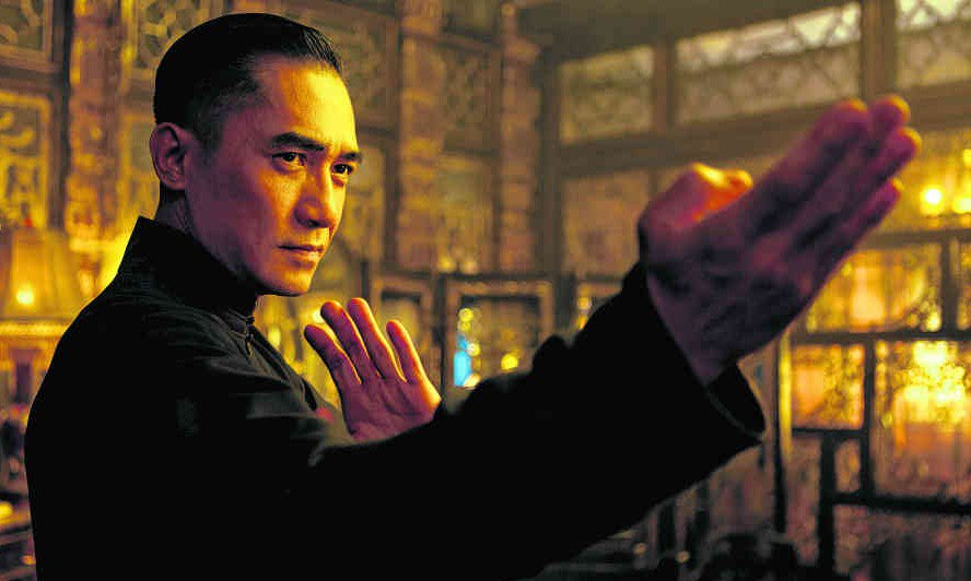 The 20 Best Actors of All Time 15. Tony Leung (1962 – ) https://t.co/dUZOiwSLqH https://t.co/SAuh1KZDf9