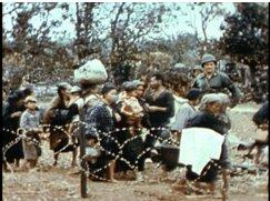 【テレビ】8/20(土)NHK 21時 Nスペ「沖縄 空白の1年-『基地の島』はこうして生まれた」 なぜ沖縄に基地が集中しているのか。1945年から46年にかけての未公開資料を入手。沖縄が基地化される過程を描く。 https://t.co/WdkGS1ESEO