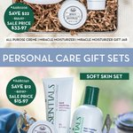 Savings on Personal Care Specials!!! https://t.co/VY9k3hAlwx https://t.co/RHCQ10JRm9 #HolidaysAreComing
