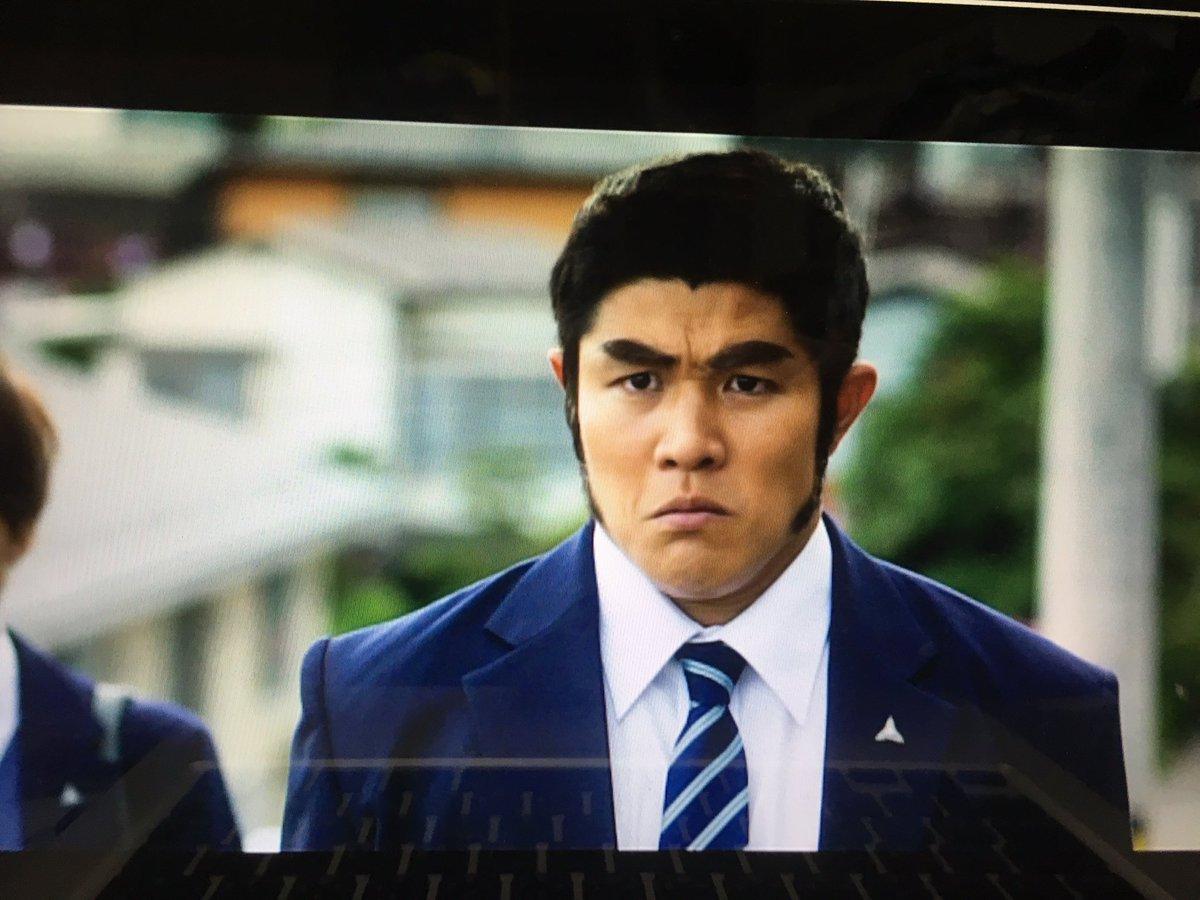 暇つぶしDVD&Blu-rayのトリを飾るのは俺物語。主演は国際カジノ研究所所長の木曽崇さんです。