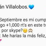 @villalobossebas ¿Aceptas?👇😭😌🙈  #SebastianVillalobosVideo #SebastianVillalobosYoutuber #KCAColombia https://t.co/COuLf4jNPd