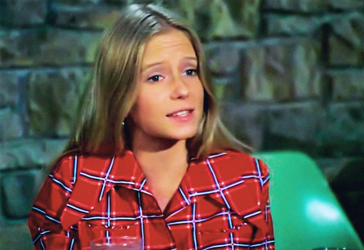 Eve Plumb nudes (11 photos), Tits, Paparazzi, Instagram, butt 2020