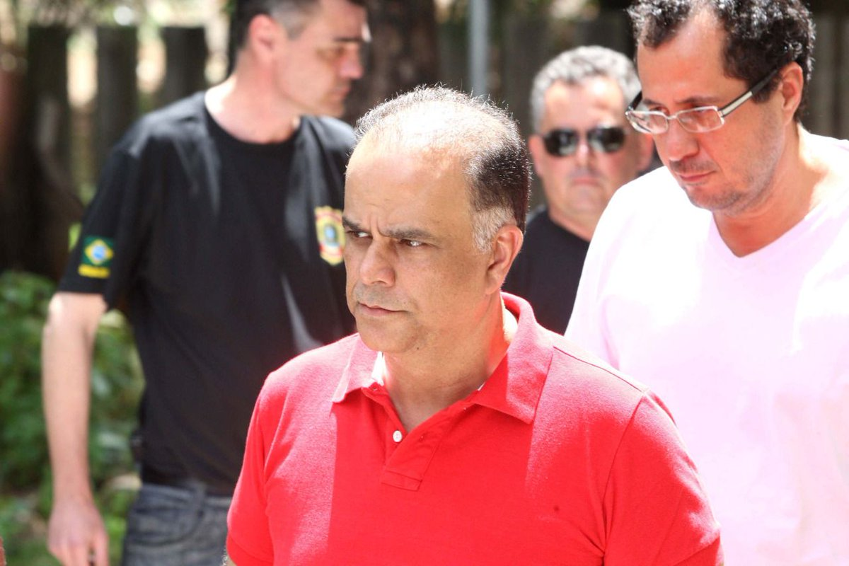 'Marcos Valério vai contar o que sabe a Moro sobre morte de Celso Daniel' https://t.co/OcYSdNAOoV @claudiotognolli https://t.co/iGGbPSMqlT