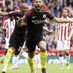 Premier League. City recolle à United, Leicester et Arsenal dos à dos