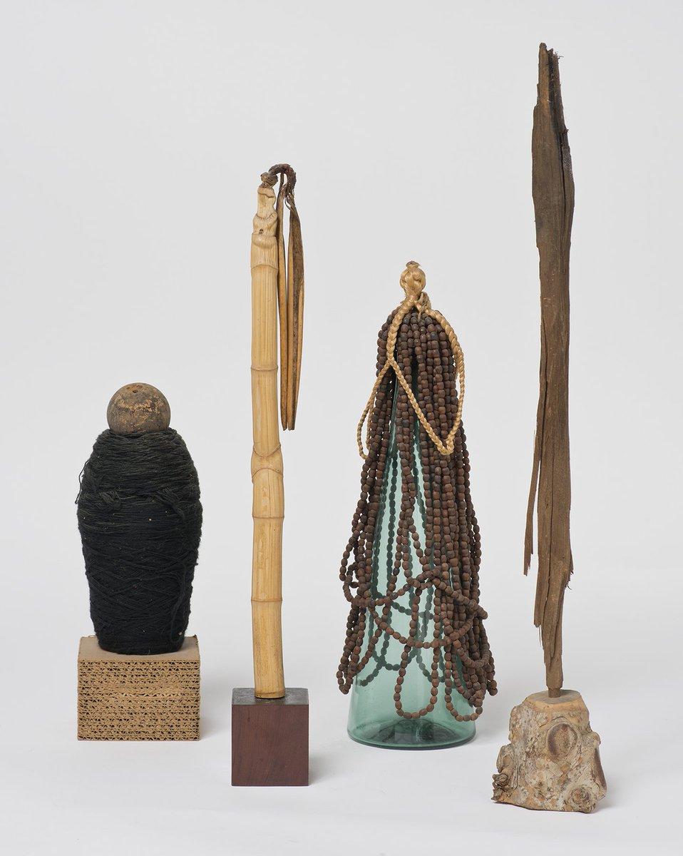 Last week to catch #MadeinLA at @hammer_museum : https://t.co/vZRuDSaAhu https://t.co/LnN6iqGXEP