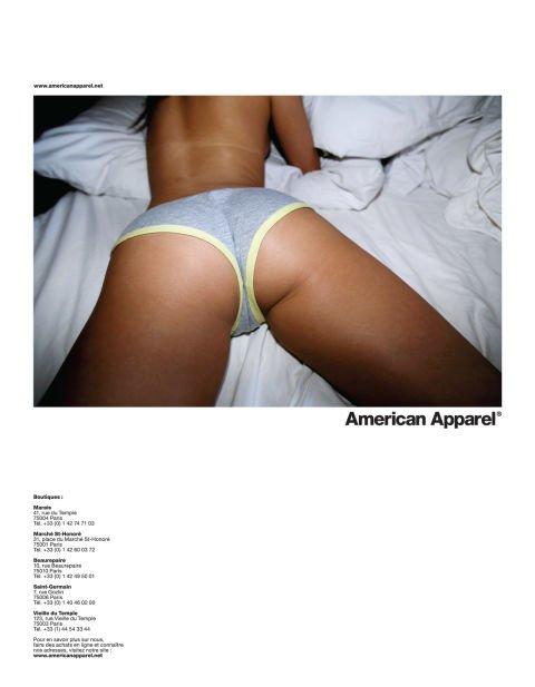 gambar nude telanjang salena gomes
