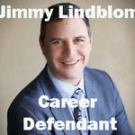 Arizona needs men of integrity, transparency and honesty. Jimmy is the wrong choice for Arizona. #azld12 #AZ05 https://t.co/FwdBKBpn2o