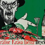 Den 27 augusti 1922 röstar det svenska folket nej till ett förbud för rusdrycker https://t.co/IHi9HWUwdK