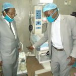 Two level four hospitals in Embu owe suppliers Sh16m, want help to pay debt