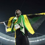 Ao Correio, especialistas apontam sete candidatos a herdeiros de Bolt | Rio 2016
