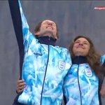 #Rio2016 >En #Vela somos de #ORO ¡Gracias #Lange y #Carranza por tanto esfuerzo y dedicación! #ArgentinaOlímpica https://t.co/VjLJmnnrRg