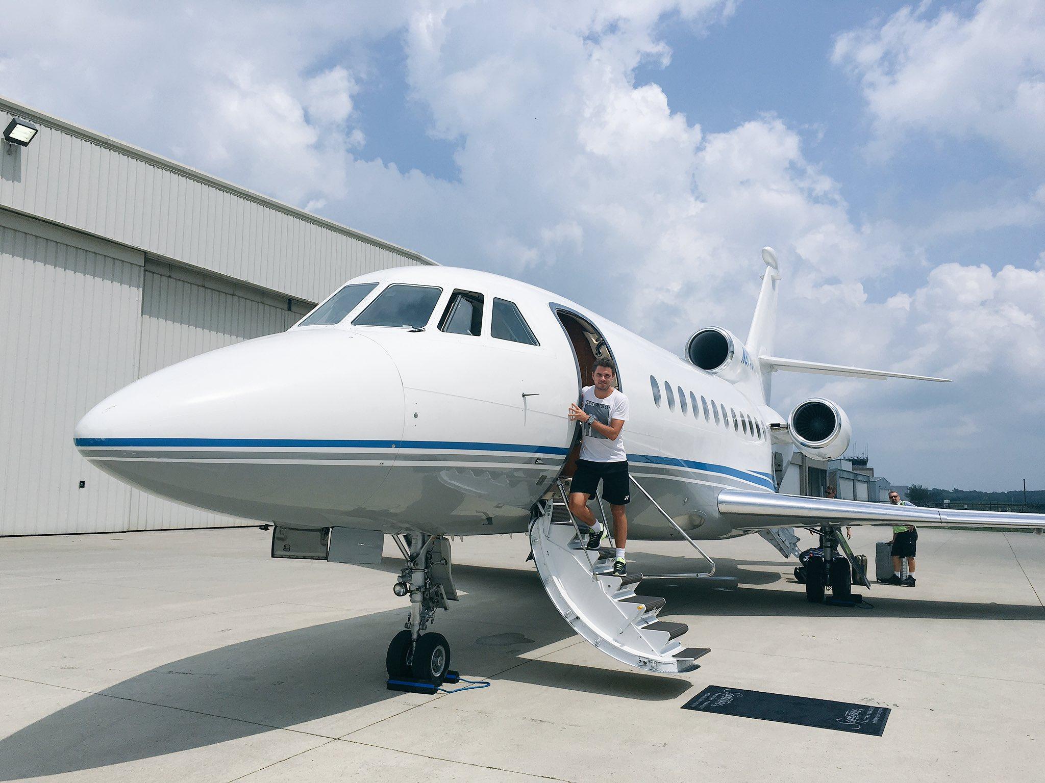 Best flight to New York ... Thank you @JetcraftCorp ゚ムプマᄏ!! ゚ᄂヤ゚ルト゚ムタ゚ロᆱ゚ロᄅ゚リポルプマᄏ゚ムᆭ゚マᄐ゚ムᄡ゚マᄐ゚ヘヤ゚ペ゚ヘノ゚ヘネ゚ヘモ゚モᄌ゚ホパホノ゚テマ¬ルᅠᄌマ¬ルᆬᄌマ゚ミᄏ゚リリ゚ミᄐ゚ラᄑ゚ロᆲ https://t.co/qwp4GQtEwy