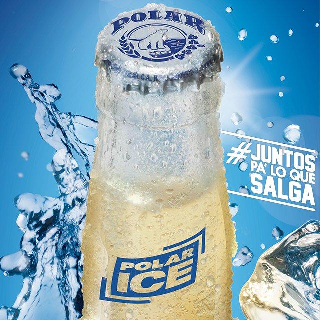 ¡Salud! Por el que invita la primera ronda de ICE https://t.co/yb7gYSDTao