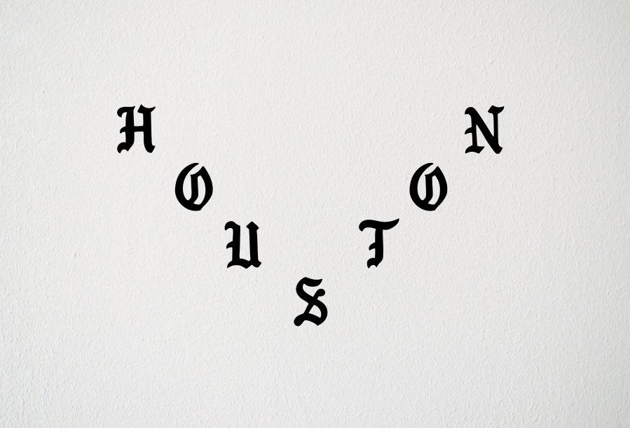 HOUSTON https://t.co/1TYAcJ6fbR