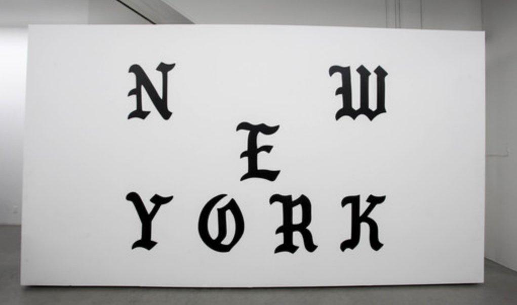 NEW YORK https://t.co/3Ij8VF0pAH