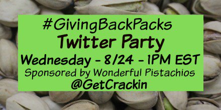 Twitter Parties for Today and Tomorrow-Daily Twitter Party Roundup #twitterparty