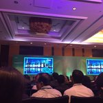 #ibmlabsengage2016 all set to share opportunities, big moments with Indias startups @IBMer_IN @AninditaV1 @BhavKuka https://t.co/gVSwkDbkGV