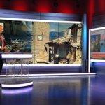 #Terremoto, tutti gli aggiornamenti in diretta con @RInciocchi e linviato ad #Amatrice @NicolaVeschi #Canale50 https://t.co/uN9NJrOxMS
