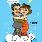 Caricatura EDO: Bienvenido, amor eterno / Juan Gabriel #MexicoEstaDeLuto #JuanGabrielAmorEterno https://t.co/LlkRn8rjqV