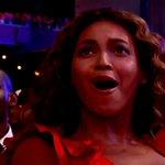 momentos #VMAs https://t.co/V6u0r2tATF