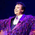#NoticiasTNT: El adiós a Juan Gabriel, el cantautor más querido de América Latina. https://t.co/RSKQVwhhb8 https://t.co/L4TZE0bITL