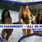 And the #VMAs for #SongOfSummer is... @FifthHarmony https://t.co/NttO1t2OK7 https://t.co/W4BBriQsmw