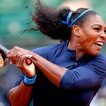 Serena y Djokovic llegan como favoritos, pero no invencibles https://t.co/PfVutDPqc3 #Deportes https://t.co/ILIuwx0IhE