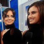 Te entendo Camila, e como eu te entendo Camila e Lauren https://t.co/6ffgxrMced