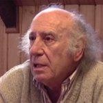 Murió el Premio Nacional de Artes Plásticas José Balmes https://t.co/SaVq0amDz9 https://t.co/3pqnxxFZNY