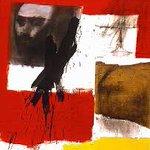 Fallece el artista José Balmes premio nacional de arte 1999 y cultor de la escuela infornalista en Chile. QEPD https://t.co/8VZaD521MT