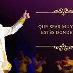 Se fue un grande de México! @soyjuangabriel descansa en Paz. #YoTeRecuerdo #JuanGabriel #JuanGabrielDEP https://t.co/S5EWNQerbz