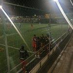 44 Gol de la Maquina Gooool de Selvin Motta marca el Segundo #Rosario 2-0 #NuevaConcepcion @sonora969 @ovandooscar https://t.co/WWNStQNjHL