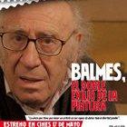 Ha muerto José Balmes. En su homenaje @TripioFilms ha liberado su documental: https://t.co/Wt44qZdvUT https://t.co/wzaUKmdcKJ