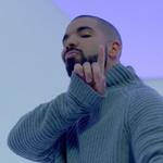 "PRÊMIO DE ""BEST HIP-HOP VIDEO"" VAI PARA DRAKE #VMAs https://t.co/LdRlyWxrVB"