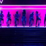 Ariana, cantar e fazer exercício? Que coragem, não consigo nem subir as escadas do primeiro andar #mpn #capricho https://t.co/mSMnQhIJQq