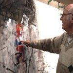 A los 89 años fallece el pintor y Premio de Artes Plásticas José Balmes https://t.co/dNvkeL9X5e https://t.co/Rxz7zn00u7