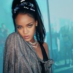 Calvin Harris just won Best Male Video for This Is What You Came for ft. Rihanna https://t.co/TLNWW9847n