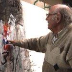 A los 89 años murió el destacado artista José Balmes https://t.co/QKNWcQnI1a https://t.co/qKU2b58YvV