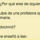 #JoseBalmes premio nacional de artes plásticas 1999 Q.E.P.D.! Homenaje https://t.co/BRZzniCY1f