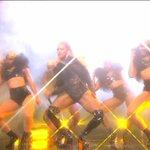 Se não for pra lacrar nem de casa Beyoncé sai. #VMAs https://t.co/NUnHADeGJX