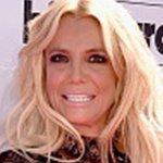 Britney después de darse cuenta que saldrá después de Beyonce #VMAs #BritneyVMAs https://t.co/ab8D1qDaIP