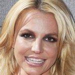 "Britney con esa risa final: ""Me salió como Beyoncé"" #vma https://t.co/IpElVyOJb3"