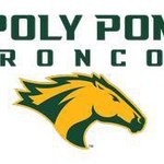 Excited to say that I have verbally committed to play soccer for Cal Poly Pomona ⚽️ #GoBroncos https://t.co/LKHqXXhbfI