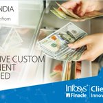 Finacle: Read about Bank of Indias #instant #remittance from foreign countries https://t.co/dtLABxSrFm #FinTech … https://t.co/srAka5TGxc