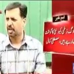 Altaf Hussain & Now Farooq Sattar along with opportunists is eating meat of a certain community for long. #PSP #MQM https://t.co/K0BnTNu8Rm