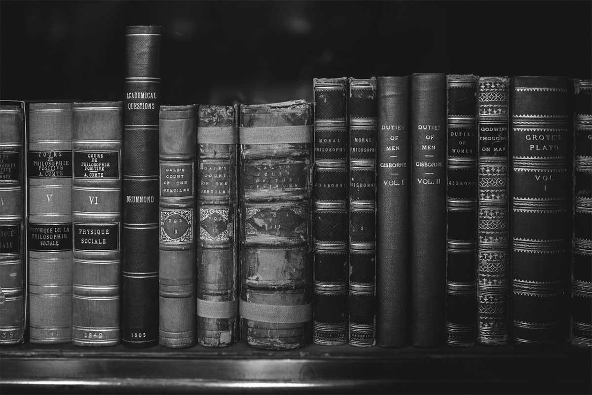 Los mejores libros para aprender WordPress https://t.co/K5Zqtm1QTs https://t.co/NX4SWleQaj