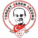 Spor Toto Süper Lig Turgay Şeren Sezonu ve 5. yıldız yolculuğu başlıyor. #BugünGünlerdenGALATASARAY https://t.co/a78yIGVkf7