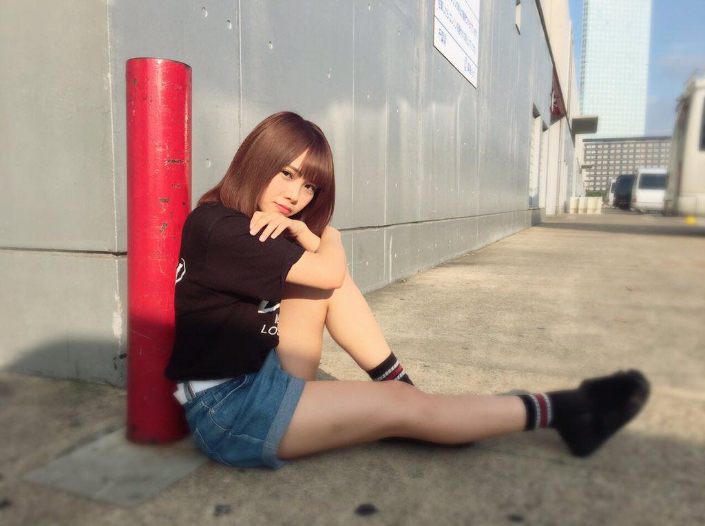 【NMB48】磯佳奈江 応援スレッド☆14【チームB�U】 [無断転載禁止]©2ch.netYouTube動画>26本 ->画像>506枚